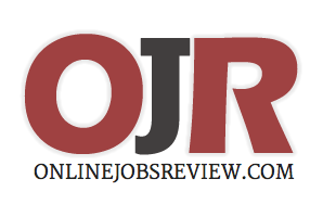 Online Jobs Review